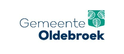 Logo gemeente oldebroek