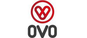Logo ondernemingsvereniging Oldebroek